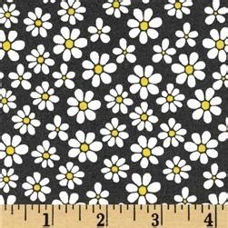 doodle god wiki fabric contempo feathers turquoise white daisies fabrics and