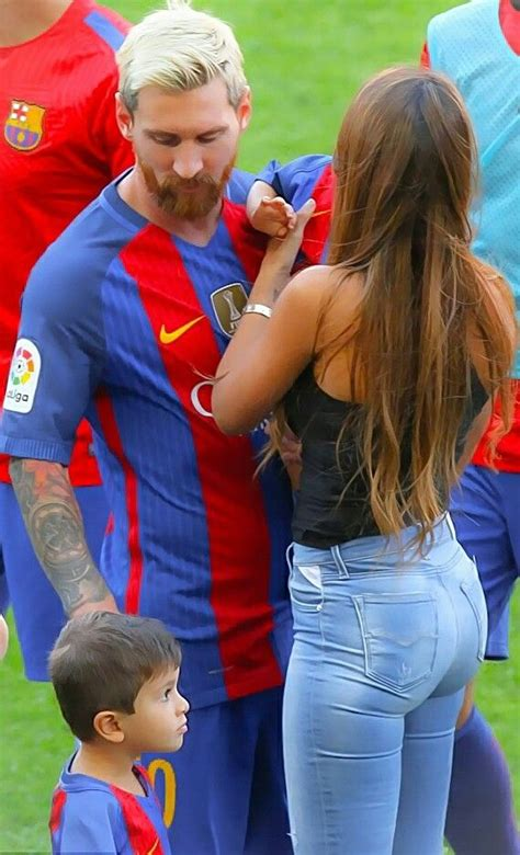 messi tattoo mateo 18 best lionel messi tattoos images on pinterest messi