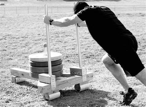 Bench Press Squat Rack Combination Pros And Cons Of Crossfit Diy