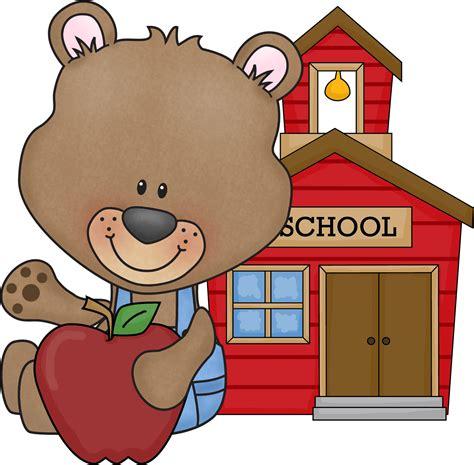 school clipart school clip clipart panda free clipart images