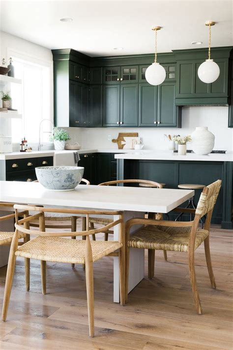 light green kitchen ideas light green kitchen cabinets kitchen decoration