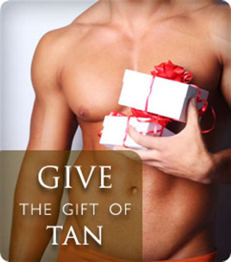 Majestic Gift Card - philadelphia pa tanning salons spray tan custom airbrush tanning salon