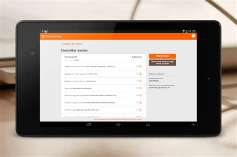 banca online bankinter bankinter m 243 vil aplicaciones de android en google play