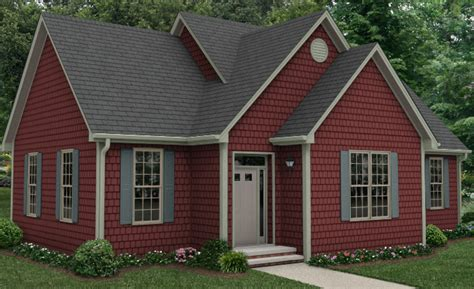 brick and vinyl siding house pictures old brick house window house design and decorating ideas