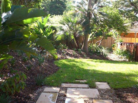 Best Of Canadian Landscaping Ideas For Backyard Small Backyard Ideas For
