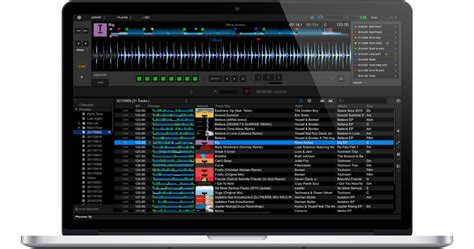 pioneer dj software free download full version for windows 7 download rekordbox 5 0 pioneer dj software full cracked