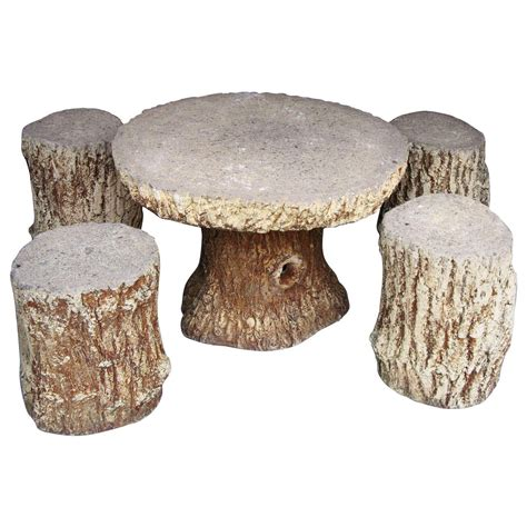 Ballard Designs Coupon Code 15 faux bois garden table garden ftempo