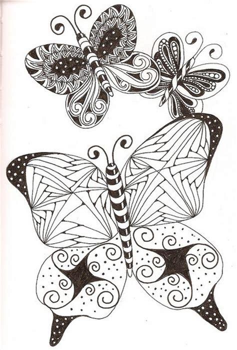 gratis libro e ba art kahlo espagnol para leer ahora 254 mejores im 225 genes de dibujos para arte en repujado y otros en fiesta mexicana
