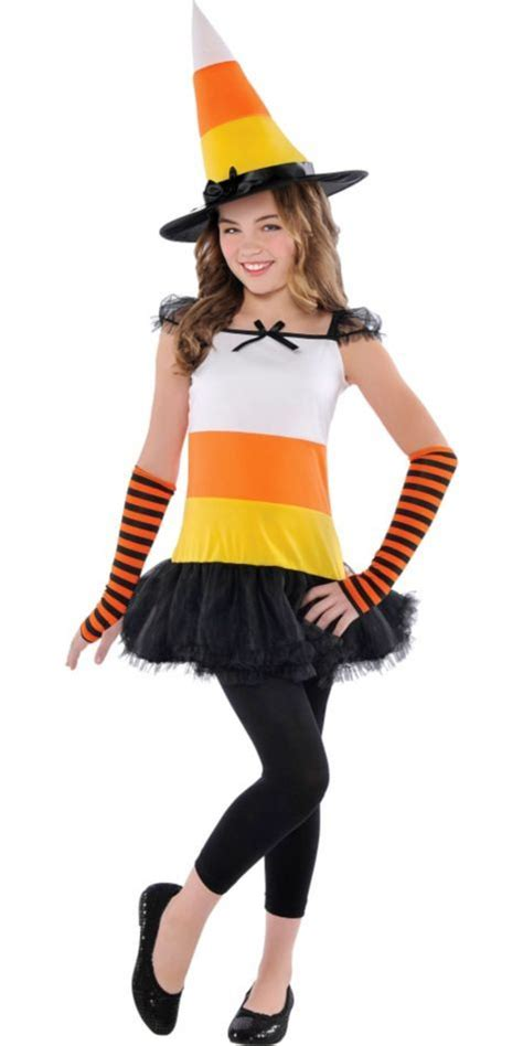 corn costume corn corn costume and products on