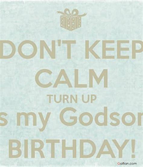 Happy Birthday Wishes To My Godson 60 Beautiful Birthday Wishes For Godson Best Birthday