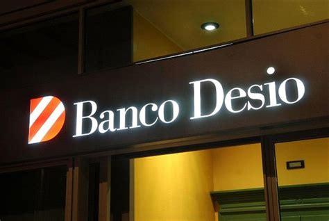 banco di desio filiali mutui casa banco desio le migliori offerte momento