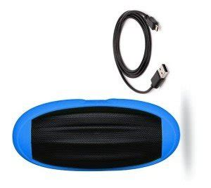 boat rugby speakers india boat rugby portable bluetooth speaker in electronics