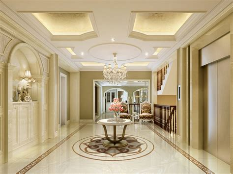 foyer ceiling traditional bedroom interior design foyer ceiling design