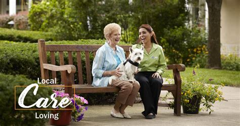 comfort keepers locations senior at home care comfort keepers of canada 174 comfort