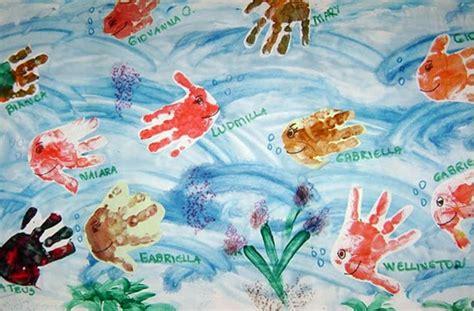 laras de pie para jardin jardin infantil manitas alegres ni 209 os creativos buscando