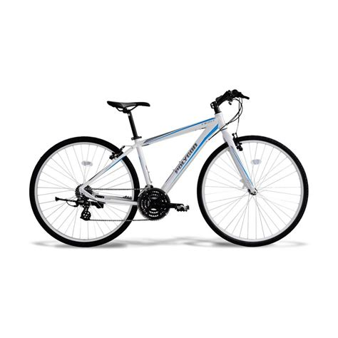 blibli sepeda sepeda hybrid sepeda macam apa lagi ini blibli friends