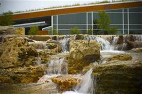 Aquascape St Charles Il by 1000 Images About Aqualand Aquascape Headquarters On