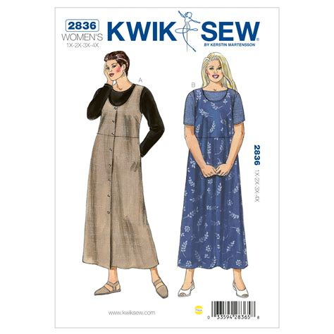 products archive make sewing patterns jumpers shirts 1x 2x 3x 4x pattern jo ann