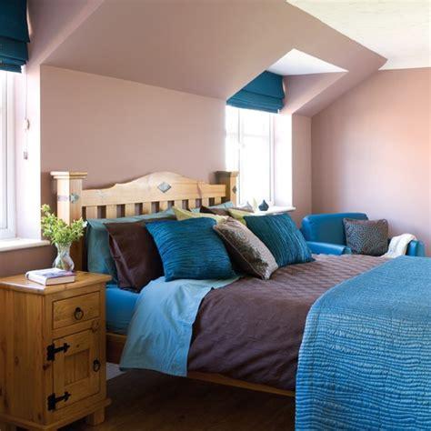 teal walls bedroom teal bedroom housetohome co uk