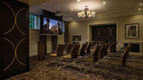 rooms durham meeting conference rooms in yarm near middlesbrough crathorne picked hotels
