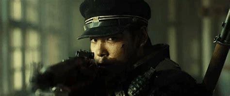 film perang sedih mus cookies movie perang korea terbaik