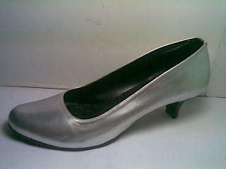 sandal sepatu fashionable murah sepatu pantopel wanita