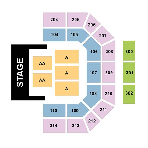 metro radio arena floor plan diversity metro radio arena newcastle upon tyne tickets