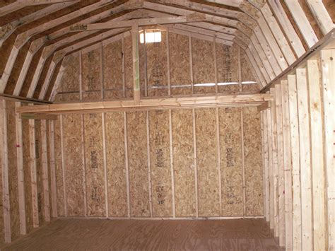 Shed With Sleeping Loft by Choice Small Shed With Sleeping Loft Detect Shed