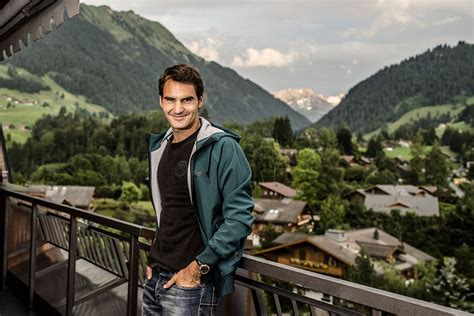 roger federer house roger federer s luxurious houses