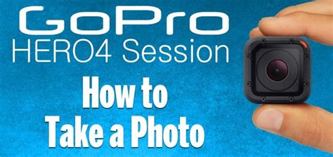 mac take photo gopro hero4 session how to take photos stateoftech