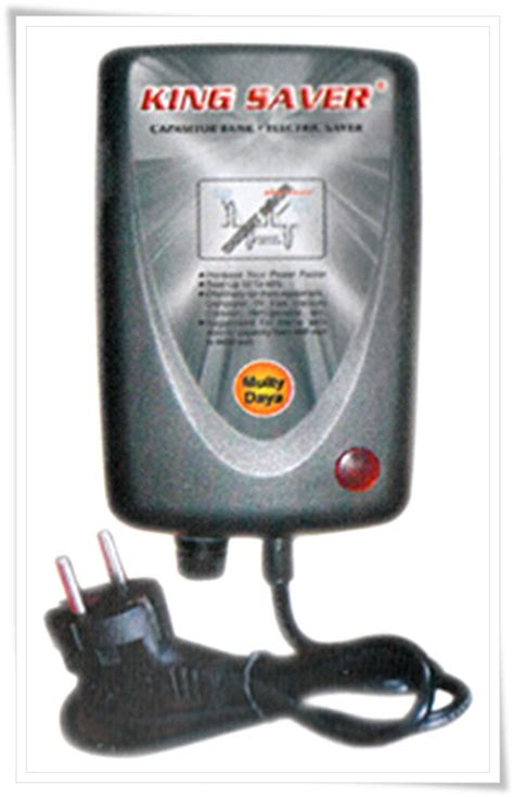 alat alat alat alat penghemat listrik bisnis carapedia