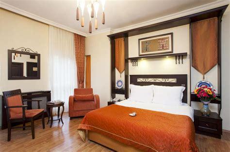ottoman hotel imperial ottoman hotel imperial hotel mewah di istanahmet