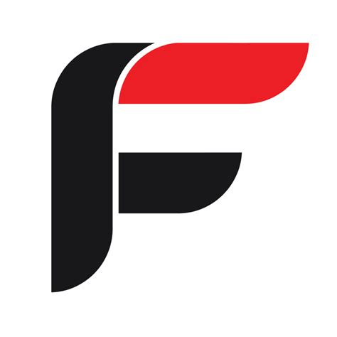 Search F 9 Best Images Of F Logo Design Letter F Logo Design