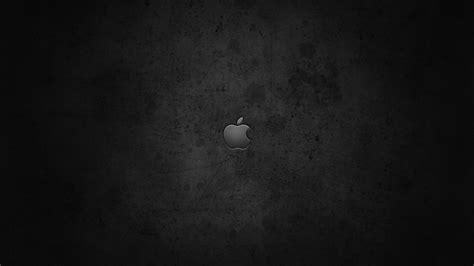 mac wallpaper hd 1920x1080 download industrial apple wallpaper hd wallpapers