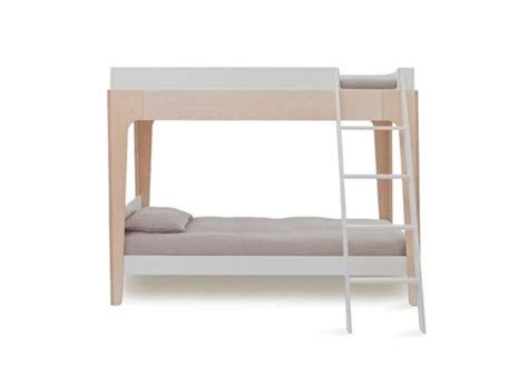sturdy bunk beds sturdy bunk beds for adults sturdy bunk beds for adults http gabriellevoogt