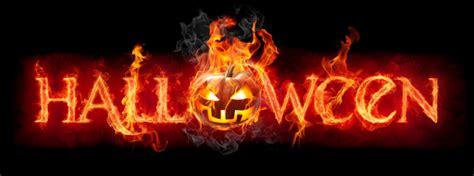 Imagenes Halloween Tenebrosas | el cristianismo y el lado oscuro 191 qu 201 hacemos con
