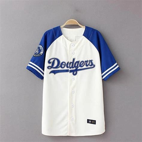 Baseball Shirts Buy Wholesale Baseball Shirt From China Baseball