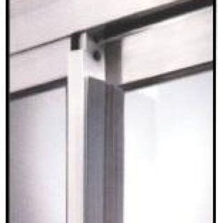 Weatherstripping Sliding Glass Door Weather Stripping For Sliding Patio Doors Sliding Glass