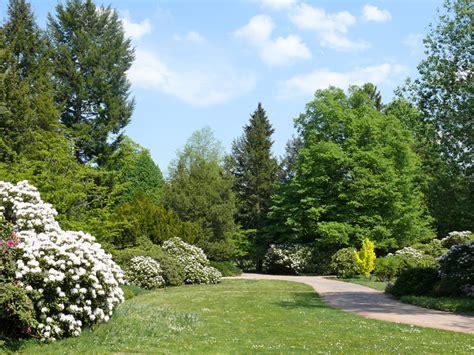 Dresden Pension Am Grosen Garten