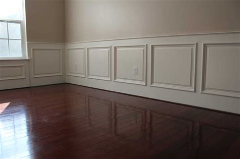 Wainscoting Cost Home Depot by Wainscoting Home Depot Installation Http