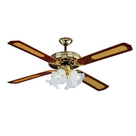 ventilatori a soffitto prezzi ventilatori soffitto design prezzi ventilatore da