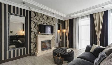 decoracion de residencias de lujo paredes enteladas en decoracion lujo hoy lowcost