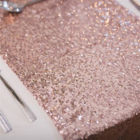 gold sequin table runner gold sequin table runner beyond expectations