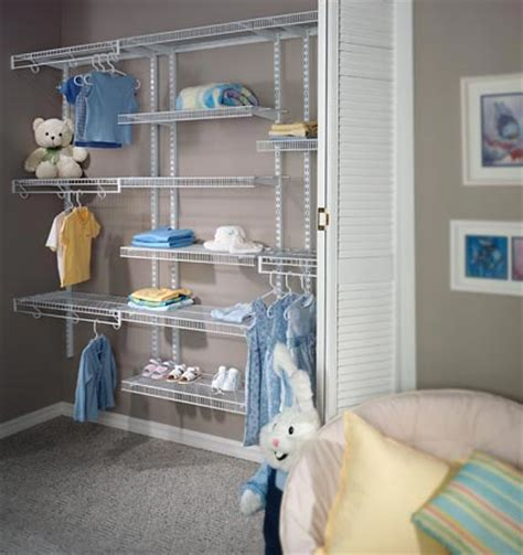 Fast Track Closet by Wire Shelving Wood Shelving Closet Westchester County Ny