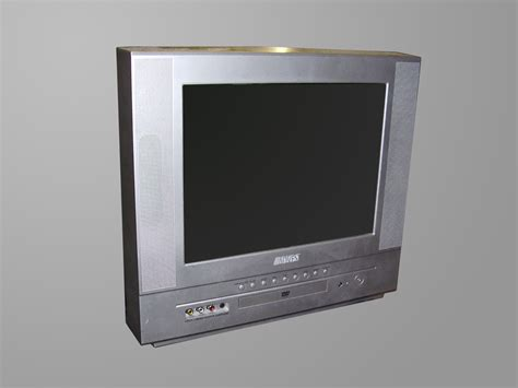 Www Tv Lcd 14 In advent dv1418a 14 171 inter production equipment rentals