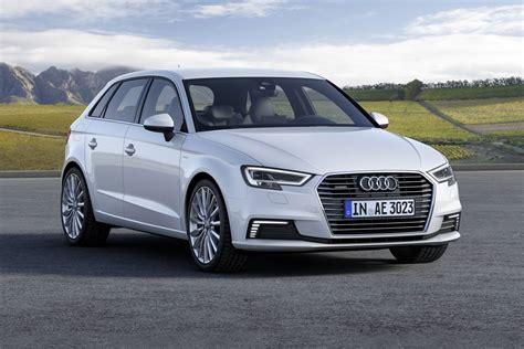 new audi a3 2018 2018 audi a3 sportback e hatchback pricing for sale