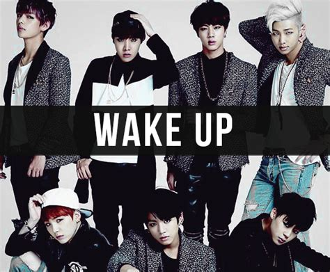 download mp3 bts wake up album bts wake up リリイベ スペシャルイベント ミニライブ ハイタ k pop バラエティ 波