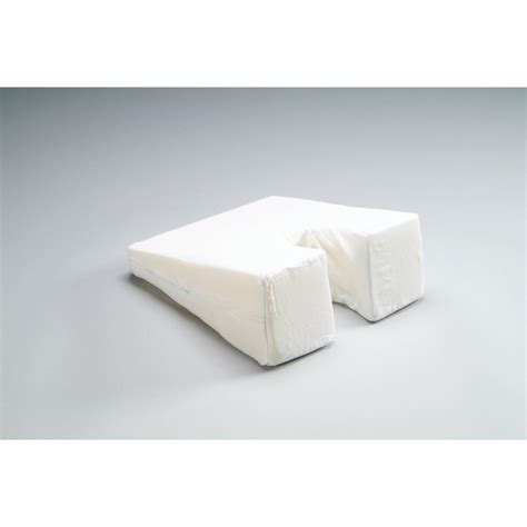 Facedown Pillow by Maxiaids Pillow Small