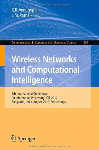 pattern classification in wireless networks yoga classes in bangalore pictures of yoga poses