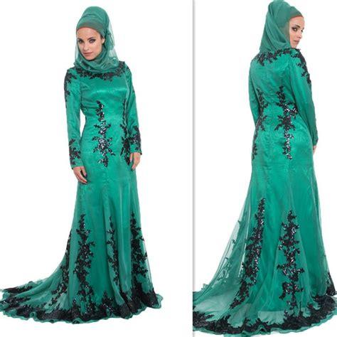 Dh Stela Maxi dresses all dress